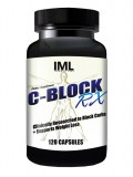 IronMagLabs C-Block - Carb Control