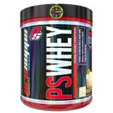 PS Whey by ProSupps 4lb