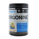 PEScience Ergonine Tropical Twist
