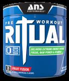 ANS Performance Ritual - Fruit Fusion