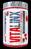 ProSupps VitaLinx 150 Ct Best Prices on Vitalinx