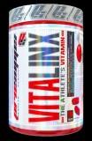 ProSupps VitaLinx 150 Ct Best Prices on Vitalinx