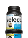 PEScience Select Protein - Chocolate Cupcake