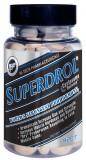 Hi Tech Pharma Superdrol