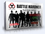 Battle Hardener Kit by LG Sciences