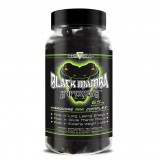 Innovative Labs Black Mamba Hyperrush with Fast Free shipping