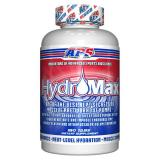 APS Hydromac 180ct