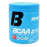 Beast Sports BCAA