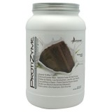 Metabolic Nutrition Protizyme Chocolate cake cookie