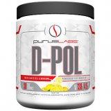 Purus Labs D-Pol Powder Fresh Squeezed Lemonade