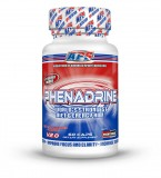 APS Nutrition Phenadrine V2.0