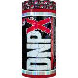 DNPX Caps