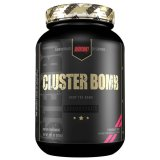 Redcon1 Cluster Bomb
