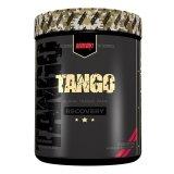 Redcon1 Tango