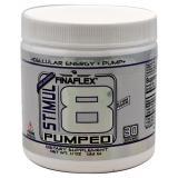 Finaflex Stimul8 Pumped