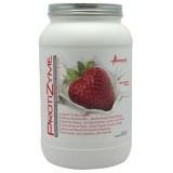 Metabolic Nutrition Protizyme Strawberry Creme
