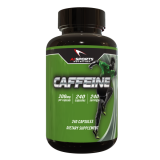 AI Sports Caffeine 240 caps
