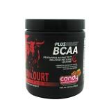 Betancourt BCAA Plus - Candy Watermelon 10 oz
