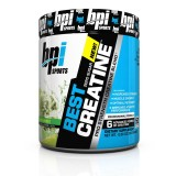 BPI Sports Best Creatine Lime Sherbert 50sv