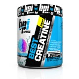 BPI Sports Best Creatine Snow Cone 50sv