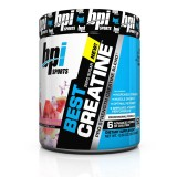 BPI Sports Best Creatine Watermelon 50sv