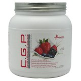 Metabolic Nutrition C.G.P. Fruit Punch
