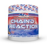 APS CHAIN'D REACTION EXOTIC FRUIT 300g