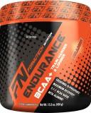 Formutech Endurance Orange - 30sv