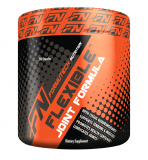Flexible Joint By Formutech Nutrition 240ct FREE SHIPPING