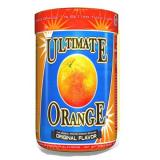 Hi-Tech Pharmaceuticals Ultimate Orange With DMAA