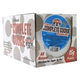 Lenny And Larrys protein Cookie 4oz - 12 pack Choc Chip