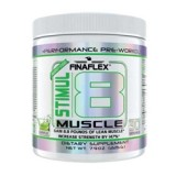 Redefine Nutrition Stimul8 Muscle - Apple