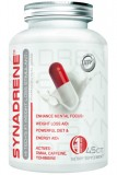 Synadrene By Hi-Tech Pharmaceuticals Fast free shipping