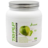 Metabolic Nutrition Tri-Pep Green Apple 40sv