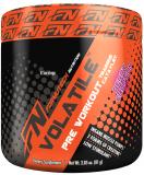 Formutech Nutrition Volatile - Berry 32sv