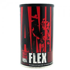 Universal Animal Flex 44pk