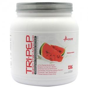 Metabolic Nutrition Tri-Pep Watermelon 40sv