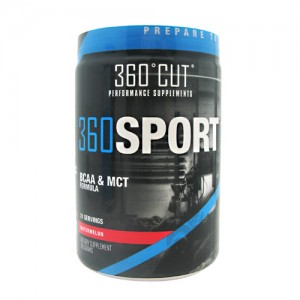 360CUT - 360Sport - Watermelon 31sv
