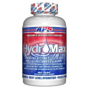 APS Hydromac 180ct
