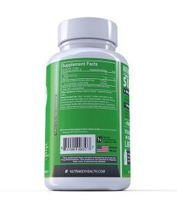 CLA 1250 ingredients