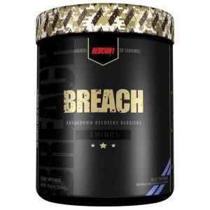Redcon1 Breach Branch Chain Amino Acids