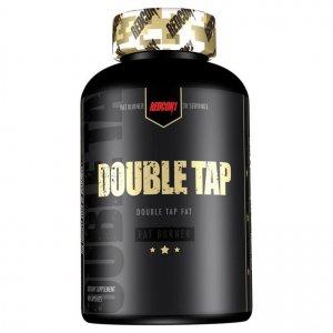 Redon1 Double Tap