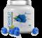 Metabolic Nutrition Tri-Pep Blue Raspberry 40sv