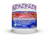 APS Nutrition Mesomorph Watermelon