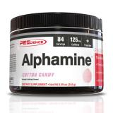 PEScience Alphamine - 84sv