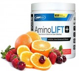Amino Lift Fruit Punch