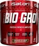 iSatori Bio-Gro 60sv