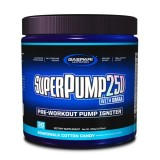 Gaspari Superpump 250 With DMAA