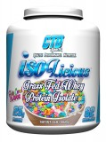 Isolicious Fruity Cereal 4lb