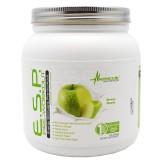 ESP Green Apple